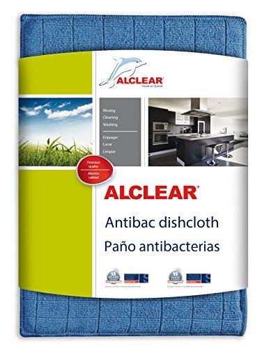 alclear-950017-pano-antibacterias-17-x-23-cm-azul