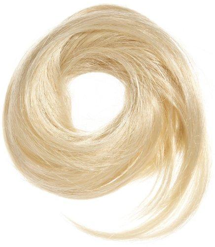 Love Hair Extensions - LHE/X/TWISTER/60 - Twister Torsion et le Style - Couleur 60 - Blond Pur