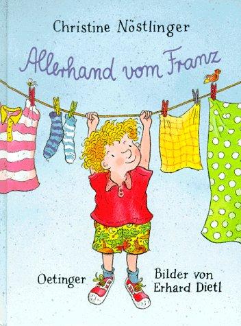 Allerhand vom Franz