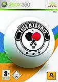 Rockstar Games präsentiert: Tischtennis gebraucht kaufen  Wird an jeden Ort in Deutschland