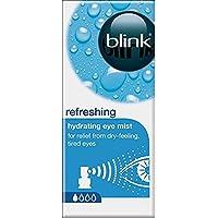 BLINK Refreshing Eye Mist, 410 g preisvergleich bei billige-tabletten.eu