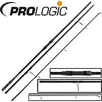 Prologic Karpfenrute FTR 12 360cm 3.50lbs 2sec