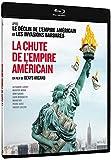 La chute de l'empire américain [Blu-ray]