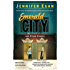 Emerald City and Other Stories (English Edition)