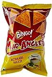 #1: Bingo Mad Angles Achaari Masti Namkeen, 90g