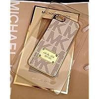 693e920d16a Amazon.es: Iphone 5 Case Michael Kors - Incluir no disponibles ...