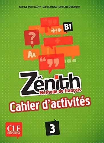 znith-3-niveau-b1-cahier-dactivits