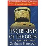 Fingerprints Of The Gods (New Updated Edition)
