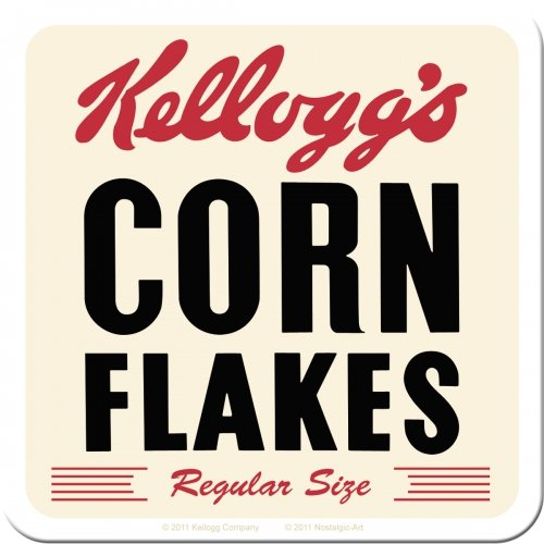 coaster-set-of-5-10kelloggs-cornflakes-retro-package-5-items