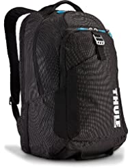 Sac à dos 15'' Thule Crossover Backpack 32L - TCBP-417K