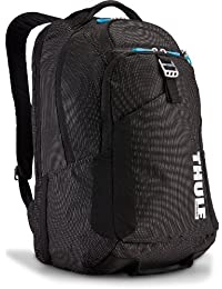 "Thule Crossover TCBP-417 32 L Backpack - Mochila para MacBook Pro de 15"" / PC + Tableta de 15.6"""
