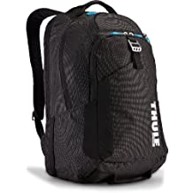 "Thule Crossover TCBP-417 32 L Backpack - Mochila para MacBook Pro de 15"" / PC + Tableta de 15.6"""
