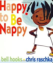 Happy to be Nappy by Bell Hooks (2003-02-01)