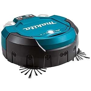 makita staubsauger roboter drc200z k che. Black Bedroom Furniture Sets. Home Design Ideas