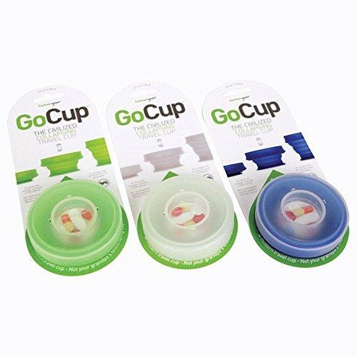 humangear-gocup-small-4-fl-oz-118-ml-clear-hg0310-by-humangear