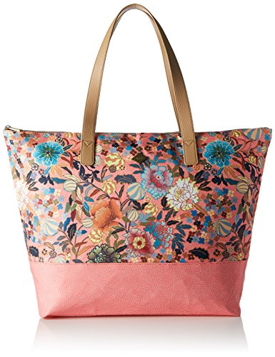 oilily-oilily-daily-shopper-sac-pour-femme-a-porter-a-lepaule-rose-pink-shell-pink