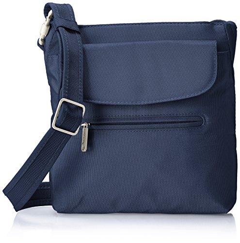 travelon-anti-theft-classic-mini-shoulder-bag