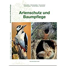 Artenschutz und Baumpflege
