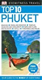 Top 10 Phuket (Pocket Travel Guide)