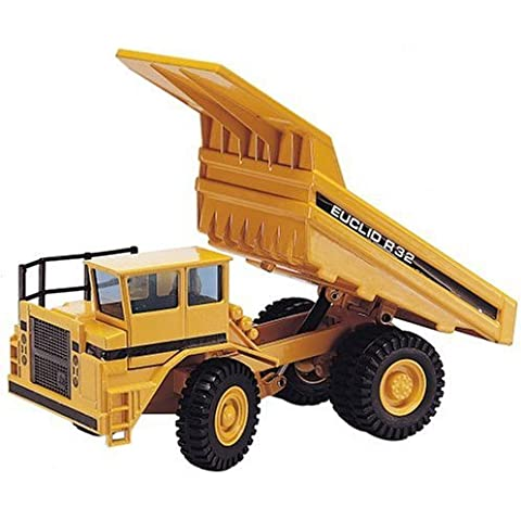 Joal - Vehículo de modelismo (228)