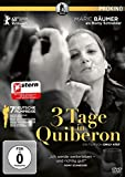 3 Tage in Quiberon [Special Edition] [2 DVDs]