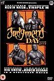 WWE Judgment Day 2003 - Brock Lesnar, Big Show