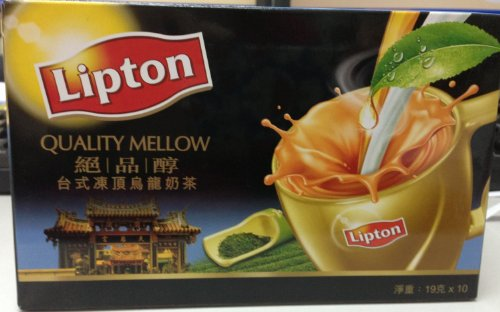 lipton-quality-mellow-taiwanese-style-oolong-milk-tea-10pcs-in-box