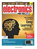 Electronics Best Deals - Electronics for You, January 2017: January 2017