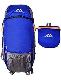9303 Foldable Waterproof Travel, Hiking Backpack Rucksack