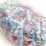AMY Hygiene-Mundstücke (100-er Pack)