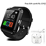 Bluetooth smart watch Compatible with 99...