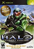 Halo: Combat Evolved [US Import]