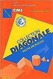 Image de Mathématiques : manuel élève CM1
