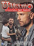Ultimo 4 - L'occhio del falco [Italia] [DVD]