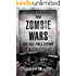 The Zombie Wars: We All Fall Down (White Flag of the Dead Book 9)