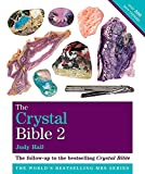 The Crystal Bible Volume 2: Godsfield Bibles (Godsfield Bible Series)