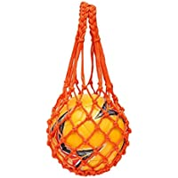 Black Temptation Basketball Net, Basketball Bag, Sports Equipment Bolsa de Almacenamiento, Football Bag, 02