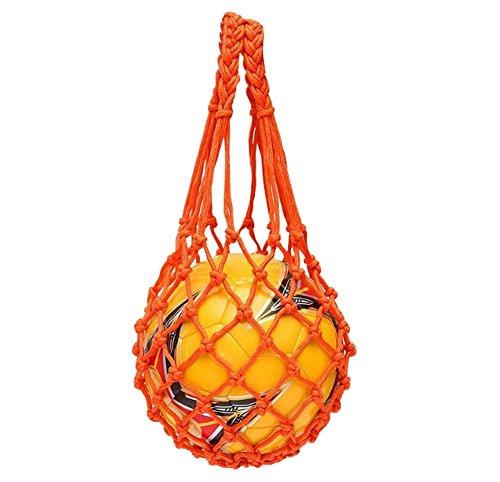 Black Temptation Basketball Net, Basketball Tasche, Sportausrüstung Aufbewahrungstasche, Fußballtasche, 02