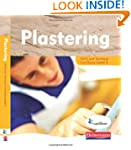 Plastering: NVQ and Technical Certifi...