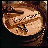 Faustino V Tinto Reserva 2011 trock...