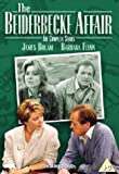 The Beiderbecke Affair [DVD] [1985]