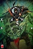 Kamikaze, Band 5