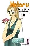 Hotaru - Tome 13