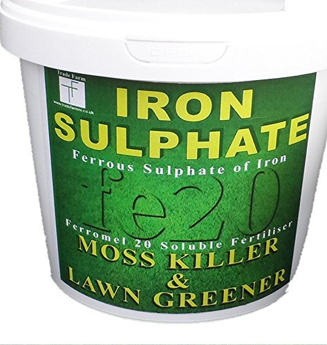 premium-iron-sulphate-1-kg-makes-500-litres-when-diluted-tub-pure-lawn-tonic-sulphate-of-iron-lawn-c