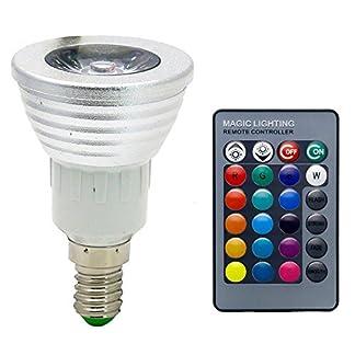 Aqua Glo T8 Fluorescent Aquarium Bulb (25W) 51YQXDqESQL