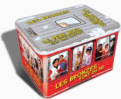 le-splendid-le-coffret-edition-collector