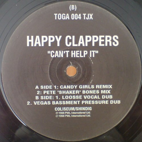 happy-clappers-cant-help-it-12x2