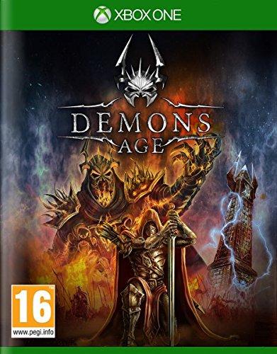 demons-age-xbox-one