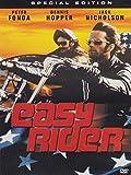 Easy rider(special edition)
