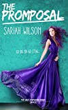 #8: The Promposal (The Ugly Stepsister Series Book 2)